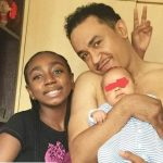 BREAKING: Court Slams Daddy Freeze 5 Million Naira Damage Fine Over His Adulterous Act